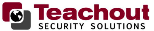 Teachout Security