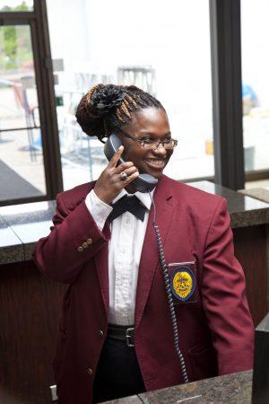 teachout-concierge-security